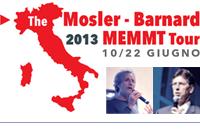mosler-barnard_tour